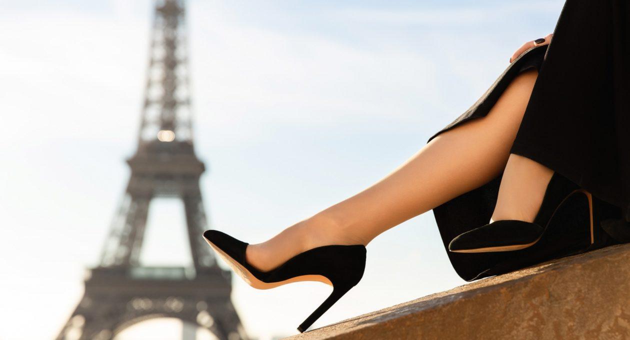Франция: города и курорты, гостиницы и отели, достопримечательности