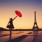 Неизвестная Франция